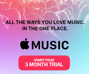 Apple-Music_300x250