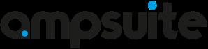 amp-black-text-logo copy 2